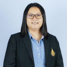 รศ.ดร.จงดี บูรณชัย Studio Session Mar 1, 2021-212