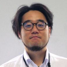 hiroya-murakami