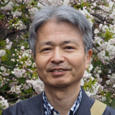 tsutomu-nagaoka